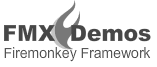 FMX Demos